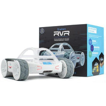 Load image into Gallery viewer, Sphero RVR Programmable Robot