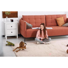 Load image into Gallery viewer, Petcube Play 2 Interactive Wi-Fi Pet Camera