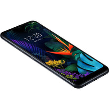Load image into Gallery viewer, LG K50 32GB Handset (Aurora Black)
