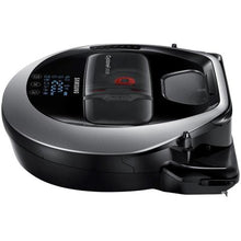 Load image into Gallery viewer, Samsung PowerBot Plus Robotic Vacuum