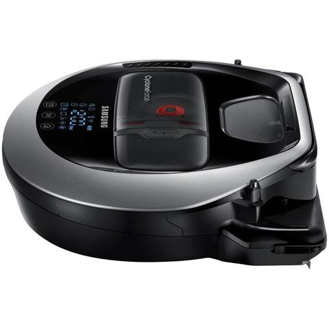 Samsung PowerBot Plus Robotic Vacuum