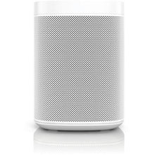 Load image into Gallery viewer, Sonos One SL Wireless Speaker (White)