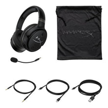 Load image into Gallery viewer, HyperX Cloud Orbit S Gaming Headset