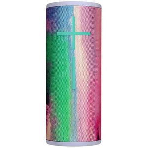 Ultimate Ears BOOM 3 Portable Bluetooth Speaker (Unicorn)