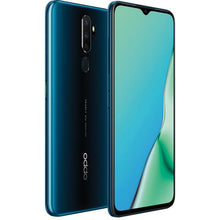 Load image into Gallery viewer, OPPO A9 2020 128GB (Green)