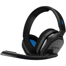 Load image into Gallery viewer, Astro Gaming A10 Gaming Headset (Blue) - iChameleon