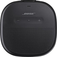 Load image into Gallery viewer, Bose SoundLink Micro Bluetooth Speaker (Black)