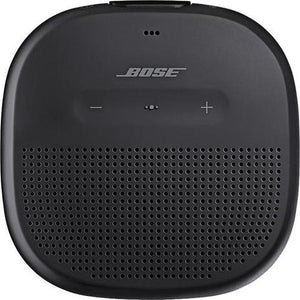 Bose SoundLink Micro Bluetooth Speaker (Black)