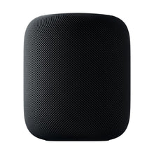 Load image into Gallery viewer, Apple HomePod (Space Grey)