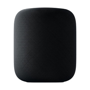 Apple HomePod (Space Grey)