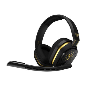 Astro Gaming A10 Gaming Headset [The Legend of Zelda: Breath of the Wild] - iChameleon