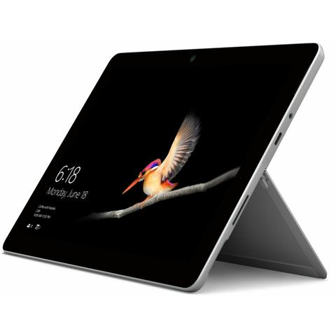 Microsoft Surface Go 64GB Tablet