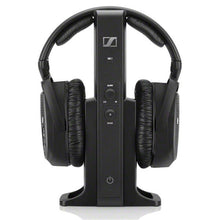 Load image into Gallery viewer, Sennheiser RS175 RF Wireless Headphone System - iChameleon