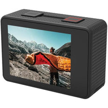 Load image into Gallery viewer, Kaiser Baas X300 2.5K Action Camera