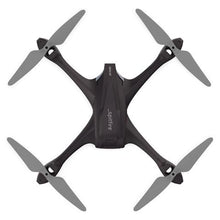 Load image into Gallery viewer, Zero-X Spitfire Drone with GPS & Wi-Fi