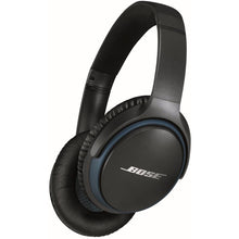 Load image into Gallery viewer, Bose SoundLink Around-Ear Wireless Headphones II (Black) - iChameleon