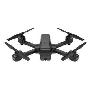 Zero-X Pro Ascend Full HD Drone