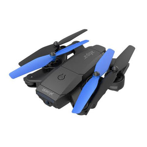 Zero-X Edge Full HD Drone
