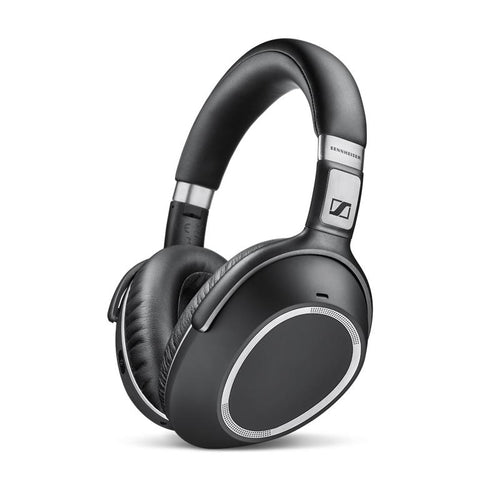 Sennheiser PXC550 Wireless Noise Cancelling Headphones - iChameleon