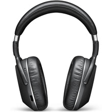 Load image into Gallery viewer, Sennheiser PXC550 Wireless Noise Cancelling Headphones - iChameleon