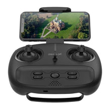 Load image into Gallery viewer, Zero-X Force Full HD Drone