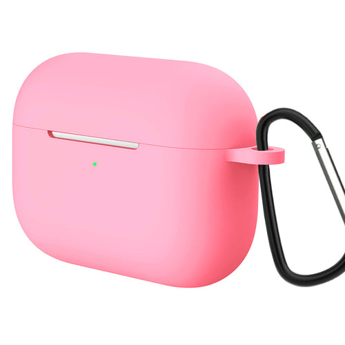 Deluxe Case for Apple AirPods Pro (Pink)