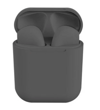 Load image into Gallery viewer, inPods with Charging Case (2019) (Space Grey)