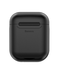 Load image into Gallery viewer, Baseus Wireless Charging Case for AirPods