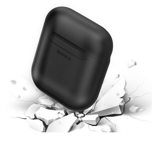 Baseus Wireless Charging Case for AirPods