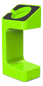 Apple Watch Charging Stand (Green) - iChameleon