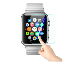 Load image into Gallery viewer, Apple Watch Tempered Glass - iChameleon