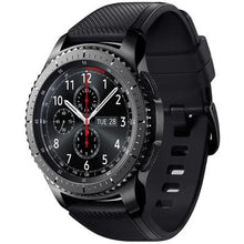 Load image into Gallery viewer, Samsung Gear S3 Frontier Smartwatch