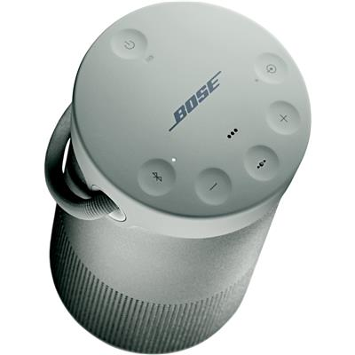 Bose SoundLink Revolve Plus Wireless Speaker (Grey)