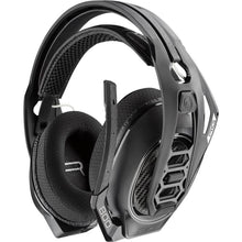 Load image into Gallery viewer, Plantronics RIG 800LX Wireless Gaming Headset for Xbox One - iChameleon