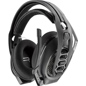 Plantronics RIG 800LX Wireless Gaming Headset for Xbox One - iChameleon