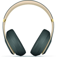 Load image into Gallery viewer, Beats Studio 3 Wireless Noise Cancelling Over-Ear Headphones (Shadow Grey) - iChameleon