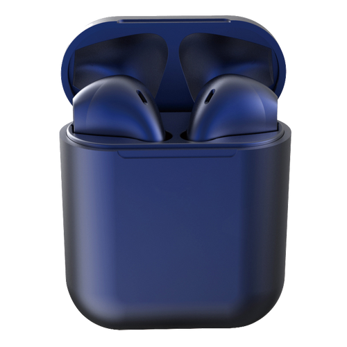 inPods with Charging Case (2019) (Navy)