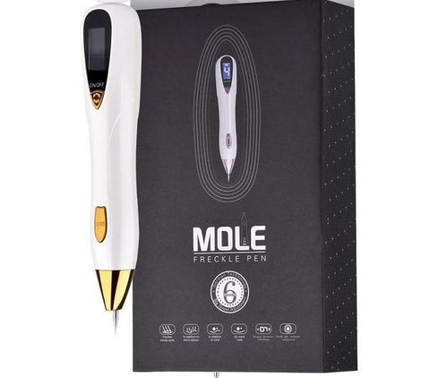 mole-removal-pen