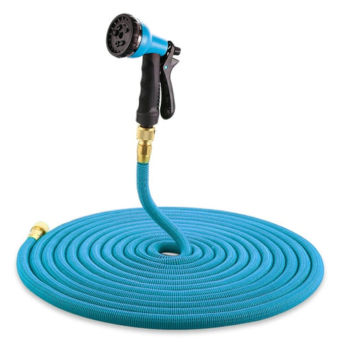 PipeIt™ Magic Hose
