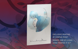 GRIS SIGNATURE EDITION [SWITCH] [PRE-ORDER]