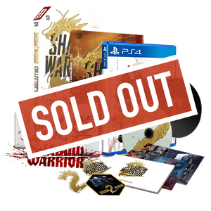 SW2_bundle_soldout