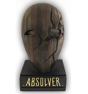 absolver_mask-sm04