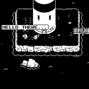 MINIT [ALT COVER] [SWITCH RESERVE]