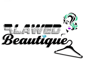 Shop Flawed Beautique