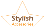Stylish-Accessories