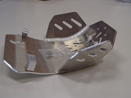 #24-67 Skid Plate for 2013-2020 Honda CRF250L