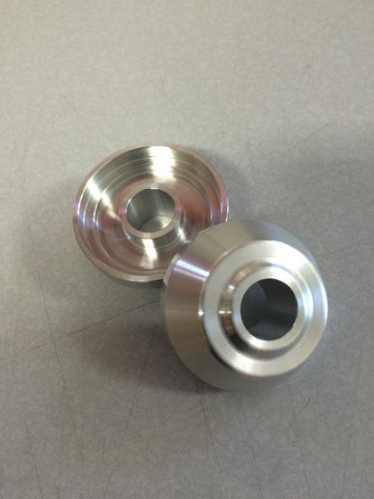 #21-11 Odometer Spacer for Honda CRF250X & CRF450X