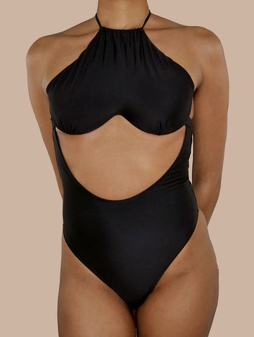 Original 1 piece swimsuit