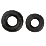 Cloud 9 Pro Rings Liquid Silicone Donuts