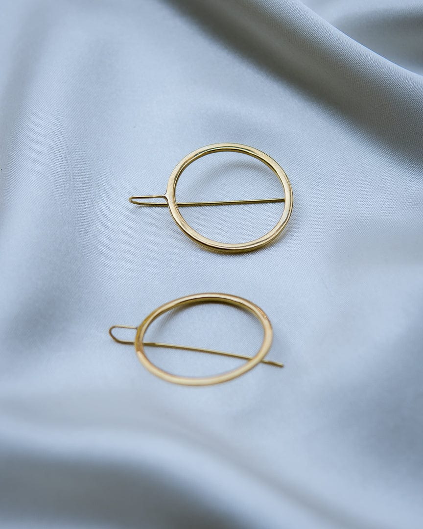 Niara earrings -  Handmade in Kenya